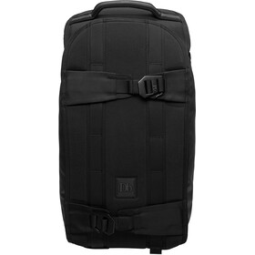 Douchebags The Expl**** - Mochila - 20l negro